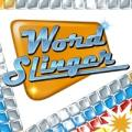 Word Slinger Windows Front Cover