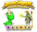 Bookworm Adventures Windows Front Cover
