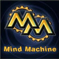 Mind Machine Windows Front Cover