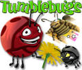 Tumblebugs Windows Front Cover