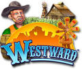 Westward Windows Front Cover