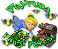 Feyruna - Fairy Forest Windows Front Cover