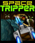 Space Tripper Linux Front Cover