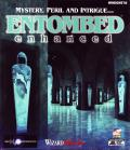 Entombed Enhanced Windows Front Cover