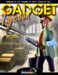 Gadget Tycoon Windows Front Cover