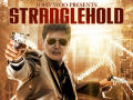 John Woo presents Stranglehold Windows Front Cover