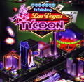 Las Vegas Tycoon Windows Front Cover