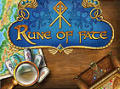 Rune of Fate Windows Front Cover