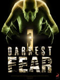Darkest Fear J2ME Front Cover