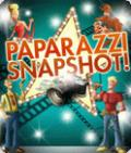 Paparazzi J2ME Front Cover