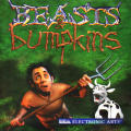 Beasts & Bumpkins Windows Front Cover