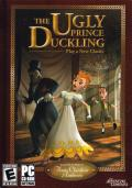 The Ugly Prince Duckling Windows Front Cover