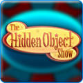 The Hidden Object Show Windows Front Cover