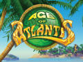 Age of Atlantis Windows Front Cover