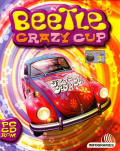 Beetle Crazy Cup Windows Front Cover