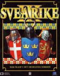 Svea Rike III Windows Front Cover