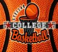Stellar College Basketball Windows Front Cover