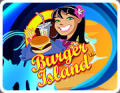 Burger Island Windows Front Cover