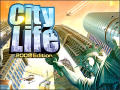 City Life: 2008 Edition Windows Front Cover