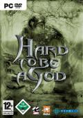 Hard to Be a God Windows Front Cover