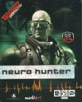 Neuro Hunter Windows Front Cover