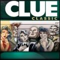 CLUE Classic Windows Front Cover