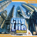City Life: World Edition Windows Front Cover