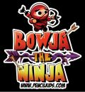Bowja the Ninja 2: In Bigman's Compound Browser Front Cover