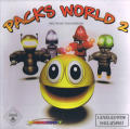 Packs World 2 Windows Front Cover