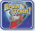 The Amazing Brain Train! Linux Front Cover