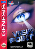 Viewpoint Genesis Front Cover