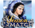 Season Match Windows Front Cover