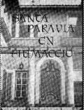 Santa Paravia and Fiumaccio Browser Front Cover