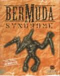 Bermuda Syndrome Windows Front Cover