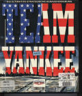 Team Yankee DOS Front Cover