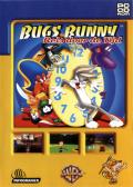 Bugs Bunny: Lost in Time Windows Front Cover