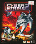 CyberStrike 2 Windows Front Cover