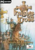 Knights of the Cross Windows Front Cover