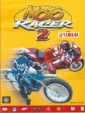 Moto Racer 2 Windows Front Cover