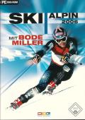 Ski Alpin 2006 Windows Front Cover