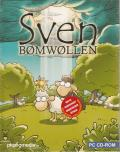 Sven Bømwøllen Windows Front Cover