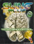 Swing Plus: Total Mindcontrol Windows Front Cover
