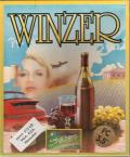 Winzer DOS Front Cover