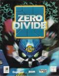 Zero Divide Windows Front Cover
