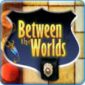 Between the Worlds Windows Front Cover