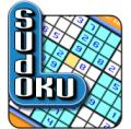 Sudoku Browser Front Cover