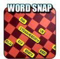Word Snap Browser Front Cover