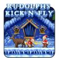 Ruberth's Kick n' Fly Browser Front Cover