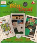 The Big Deal DOS Front Cover
