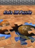 Gaia 3D Puzzle Windows Front Cover